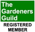 Gardening Service Mansfield